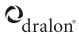 dralon-logo